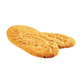 Печенье ЮБИЛЕЙНОЕ «Утреннее», медовое с орехами, 250 г