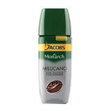 ���� ������� � ����������� JACOBS MONARCH «Millicano», ���������������, 95 �, ���������� �����