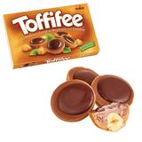 ������� ���������� TOFFIFEE, 125 �, ��������� �������