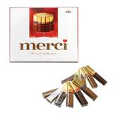 ������� ���������� MERCI, �������, 250 �, ��������� �������