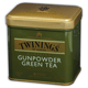 ��� TWININGS «Green tea Gunpowder», �������, �������� �����, 100 �