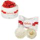 Конфеты RAFFAELLO «Confetteria», с миндальным орехом, 200 г, подарочная упаковка