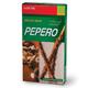 �������-������� LOTTE «Pepero Almond», � ���������� ��������, � ��������� ��������, 36 �