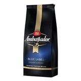 ���� � ������ AMBASSADOR «Blue label», �����������, 1000 �, ��������� ��������