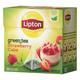 ��� LIPTON «Strawberry Cake», ������� ���������, 20 ��������� �� 2 �