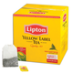 ��� LIPTON «Yellow Label», ������, 500 ��������� � ��������� �� 2 �