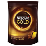 ���� ����������� NESCAFE «Gold», 150 �, ������ ��������