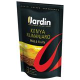 ���� ����������� JARDIN «Kenya Kilimanjaro» («����� ������������»), ���������������, 150 �, ������ ��������