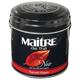 ��� MAITRE (����) «������ �����», ������, ��������, �������� �����, 100 �