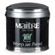 ��� MAITRE (����) «���� �� ����», �������, ��������, �������� �����, 65 �