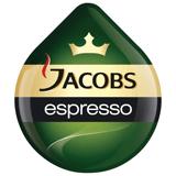 ������� ��� ��������� TASSIMO JACOBS «Espresso», ����������� ���� 16 ��. � 8 �