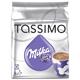 ������� ��� ��������� TASSIMO «Milka», ����� ������� 8 ��. � 8 �, �������� ������� 8 ��. � 38 �