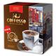 ���� ������� COFFESSO «Classico Italiano», 10 ������� �� 9 � (�������� 90 �)