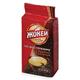 Кофе молотый ЖОКЕЙ «По-восточному», натуральный, 250 г, вакуумная упаковка
