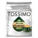 ������� ��� ��������� TASSIMO JACOBS «Caffe Crema», ����������� ����, 16 ��. � 7 �