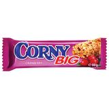 Батончик-мюсли CORNY «Big» (Корни «Биг»), злаковый c клюквой 50 г