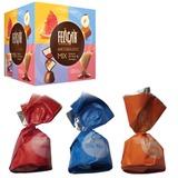 Конфеты шоколадные РУССКИЙ ШОКОЛАД «Felicita», ассорти, 205 г
