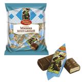 Конфеты шоколадные КРАСНЫЙ ОКТЯБРЬ «Мишка косолапый», 250 г, пакет