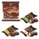 Конфеты шоколадные КРАСНЫЙ ОКТЯБРЬ «Триумф», ассорти, 250 г, пакет