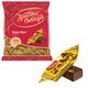 Конфеты шоколадные КРАСНЫЙ ОКТЯБРЬ «Кара-Кум», 250 г, пакет