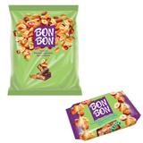 ������� ��� ����� «Bon Bon», ������ ��������, ����, �����, 1000 �, �����