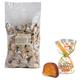 Конфеты шоколадные РОТ ФРОНТ «Коровка любимая», кремовая, 1000 г, пакет