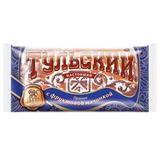 Пряник ЯСНАЯ ПОЛЯНА «Тульский», фруктовый, 140 г, пакет