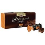 Конфеты шоколадные БАБАЕВСКИЙ «Экстра трюфель», 200 г