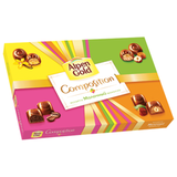������� ���������� ALPEN GOLD «Composition», �������, 183 �