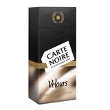 Кофе молотый CARTE NOIRE «Velour», 250 г, вакуумная упаковка
