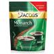 ���� ����������� JACOBS MONARCH ���������������, 300 �, ������ ��������
