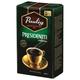 Кофе молотый PAULIG (Паулиг) «Presidentti Original», натуральный, 500 г, вакуумная упаковка