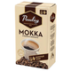 ���� ������� PAULIG (������) «Mokka», �����������, 450 �, ��������� ��������