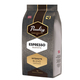 Кофе в зернах PAULIG (Паулиг) «Espresso BARISTA», натуральный, 1000 г, вакуумная упаковка