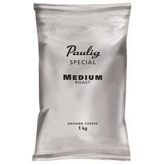 Кофе молотый PAULIG (Паулиг) «Special MEDIUM», натуральный, 1000 г, вакуумная упаковка