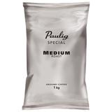���� ������� PAULIG (������) «Special MEDIUM», �����������, 1000 �, ��������� ��������