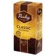 Кофе молотый PAULIG (Паулиг) «Classic», натуральный, 250 г, вакуумная упаковка