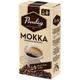 ���� ������� PAULIG (������) «Mokka», �����������, 250 �, ��������� ��������