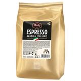 Кофе в зернах PAULIG (Паулиг) «Espresso Arabica Italiano», натуральный, 1000 г, вакуумная упаковка