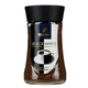Кофе растворимый TCHIBO (Чибо) «Black&White», сублимированный, 95 г, стеклянная банка