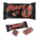 ���������� ��������� MARS (����) ���������, 5 ��. �� 40,5 � (202,5 �)