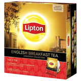 ��� LIPTON (������) Discovery «English Breakfast», ������, 100 ��������� �� 2 �