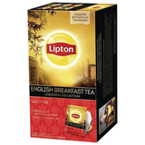 ��� LIPTON (������) Discovery�«English Breakfast», �������, 25 ��������� �� 2 �