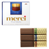 ������� ���������� MERCI (�����), ������� �� ��������� ��������, 250 �, ��������� �������