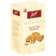 Печенье SWISS DELICE «Delice De Noisette» (Швейцария), сливочное, с лесными орехами, 175 г