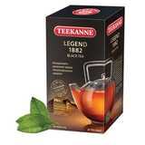 ��� TEEKANNE (������) «Legend 1882», ������, 25 ��������� �� 2 � � ���������, ��������