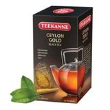 ��� TEEKANNE (������) «Ceylon Gold», ������, 25 ��������� �� 2 � � ���������, ��������