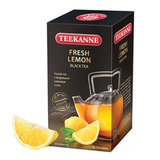 ��� TEEKANNE (������) «Fresh Lemon», ������, �����, 25 ��������� �� 2 �, ��������