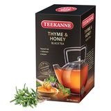 ��� TEEKANNE (������) «Thyme & Honey», ������, ������/<wbr/>��, 25 ���������, ��������