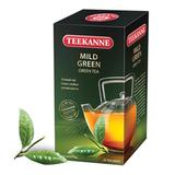 ��� TEEKANNE (������) «Mild Green», �������, 25 ��������� �� 1,75 � � ��������, ��������